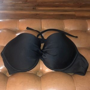 Aerie Brooke Push up bathing suit top